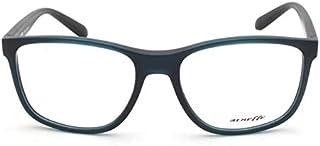 74071a2f115a1 Moda - Arnette - Óculos e Acessórios   Acessórios na Amazon.com.br