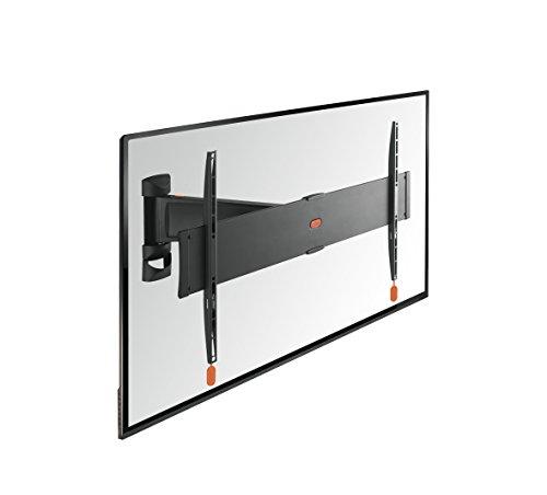 Vogel's 8343325 flat screen steun voor kantoor