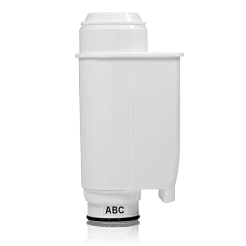 Saeco Brita Intenza+ Wasserfilter Wasserfilterpatrone