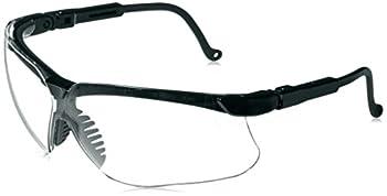 Best shooting range eye protection Reviews