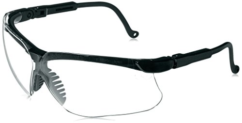 Howard Leight by Honeywell Safety Glasses