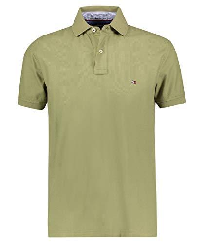 Tommy Hilfiger Regular Poloshirt Herren