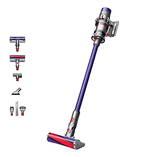Dyson V10 Absolute Cord-Free Vacuum Cleaner