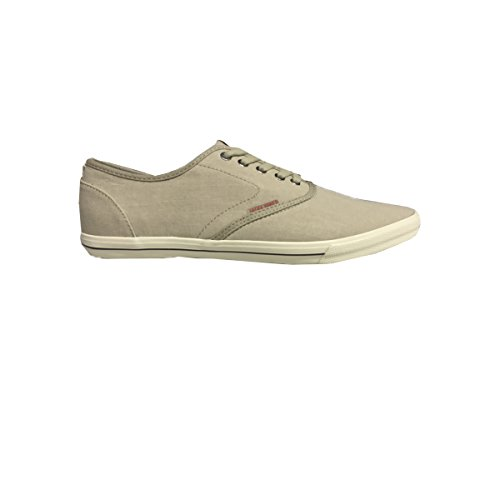 Jack and Jones Spider Chambray Sneaker 40