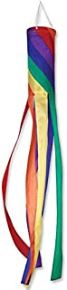 rainbow windsocks for sale