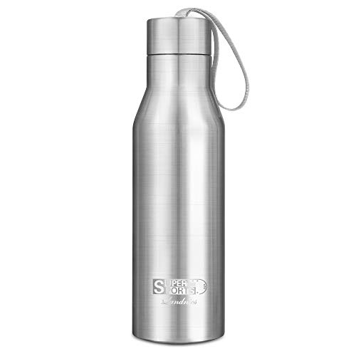 Landnics water bottle (12 hrs hot, 24 hrs cold...