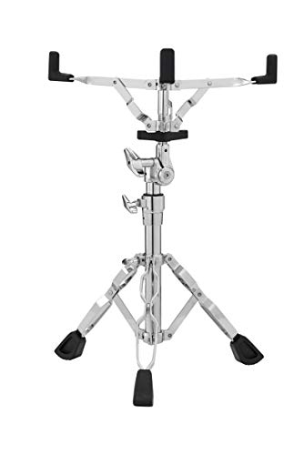 Pearl S-830 Snare Drum Stand with Uni-Lock Tilter
