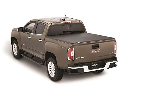 Tonno Pro Tonno Fold 42-102 TRI-FOLD Truck Bed Tonneau Cover 2004-2014 Chevrolet Colorado