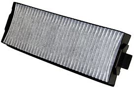 WIX Filters - 24681 Cabin Panel Pack Alternative Popular brand in the world dealer 1 of Air