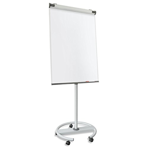 Master of Boards -  ® Design Flipchart