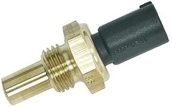 Begel Germany Coolant Temperature Switch – Temperature Sensor Pressure Switch for Mercedes-Benz Dodge Sprinter 2500 3500