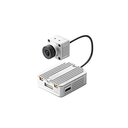 FPV Drone Image Transmission Auxiliary per DJI fpv Combo, Ultra Low Delay HD, trasmissione digitale di immagini per DJI FPV Drone (B)