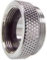 125 Product price Aerator Adapter