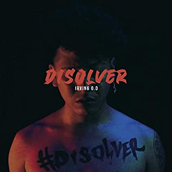 Disolver
