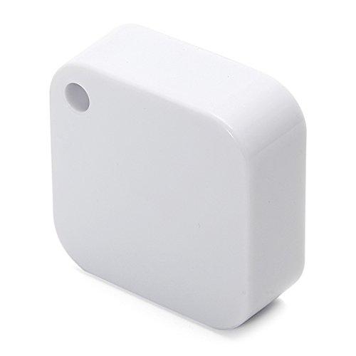 iBeacon Sticker Beacon BT 4.0 MINW i1