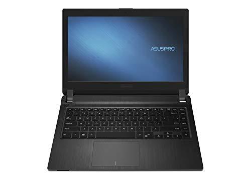 ASUS ExpertBook P1 (P1440FA)-14 inch Notebook (Intel I3-8145U Processor, 4GB RAM, 1TB HDD, DOS)-P1440FA-FQ2349