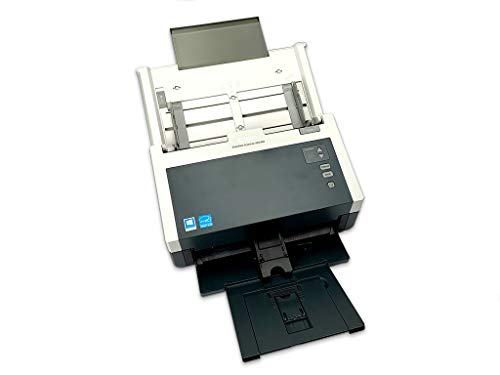Purchase Avision AD240S Simplex Document Scanner