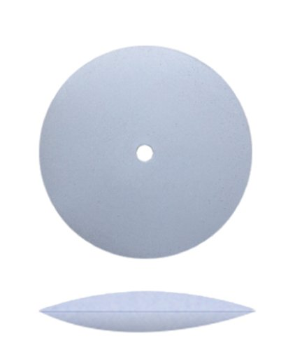 Dental Cutting & Grinding Discs