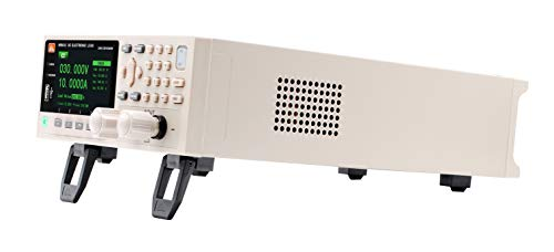 Read About HP8810A programmable DC Electronic Load 150W 30A 150V with Ripple Test Function