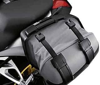 BMW Genuine Left K1300S Motorcycle SPORT SIDE CASES