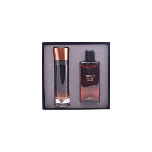 Giorgio Armani Parfüm - Extrait de Parfum, 200 ml