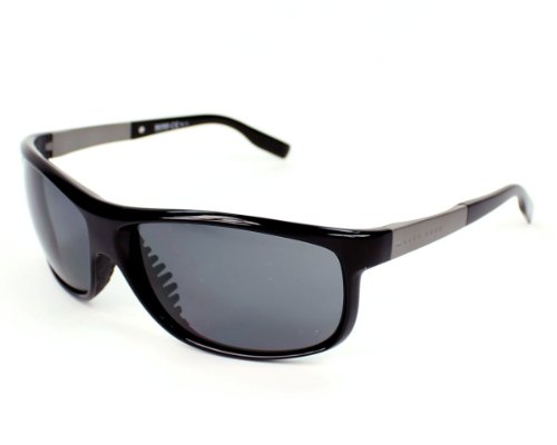 Hugo Boss Sonnenbrille Boss0522/S 606AH