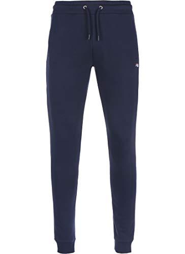 Fila Pantalone Uomo 688166 Primavera/Estate XL
