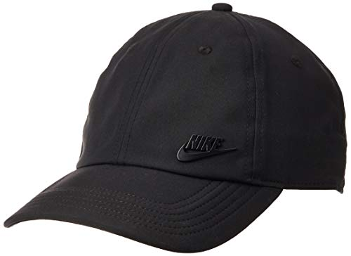 NIKE U NSW Arobill H86 Cap MT Ft TF - Gorra Unisex Adulto