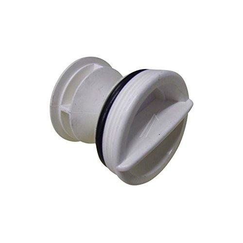 Bosch B/S/H–integrierbare Pumpe Filter A Plüschtiere für Waschmaschine Bosch