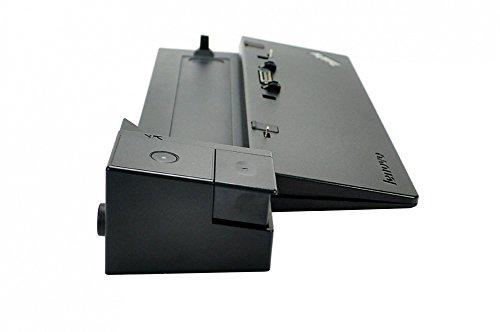 Lenovo ThinkPad T450s Original ThinkPad Basic Docking Station ohne Netzteil