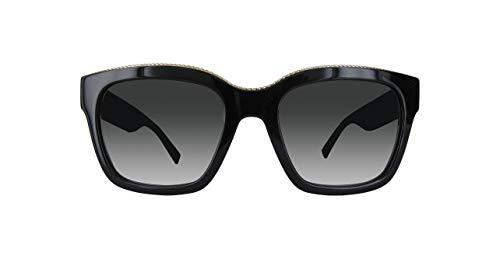 Marc Jacobs Marc 163/S 9O–Occhiali da sole per donna