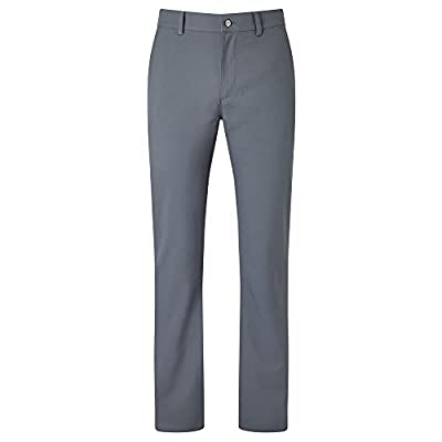Callaway CGBS70E8 Pantalones Deportivos