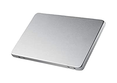 External Hard Drive, Portable Hard Drive SSD 512GB External Solid State Drive SATA 6GB/s 2.5 Inches, Up to 560MB/s Portable SSD Compatible with Notebook/Desktop/All-in-one Computers