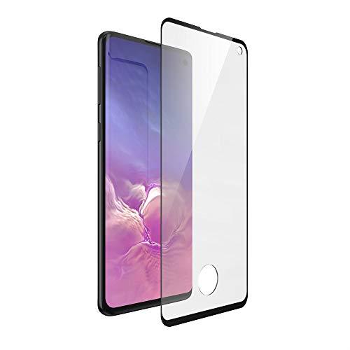 Speck Products ShieldView - Protector de Pantalla de Cristal para Samsung SA-1033, Transparente