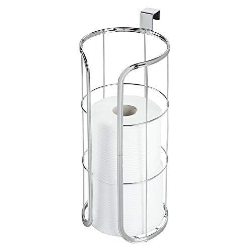 Top 10 best selling list for hanging basket toilet paper holder