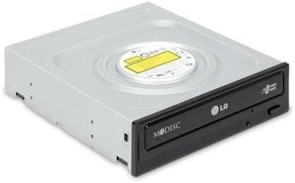 LG Electronics 24X Max 55% OFF SATA Super-Multi M DVD Internal List price Rewriter with