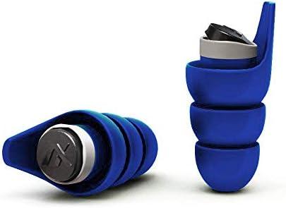 Top 10 Best hearing amplifier looks like bluetooth