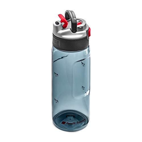 Audi Sport Trinkflasche