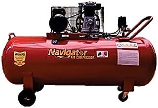 NAVIGATOR AIR COMPRESSOR 100 LITRES HD, MY2055/8,100L