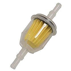cheap Instead of fuel filter Stens 120-436, Kohler 250 5022-S