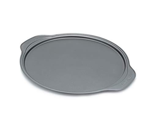 Frigidaire 11FFPZPN01 Ready Bakeware, 15 Inch, Carbon Steel
