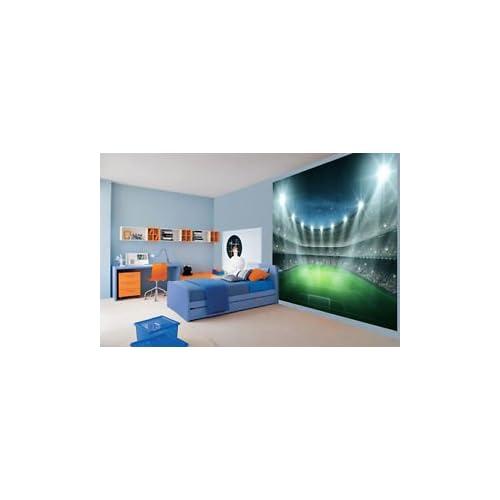 Wallpapers For Walls Amazon Co Uk