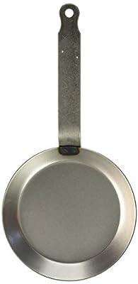 Matfer Bourgeat 062032 Round Crepe Pan