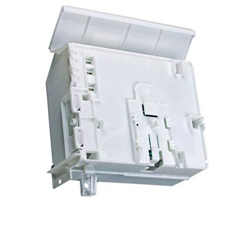 Bosch Siemens Constructa Elektronik Motorsteuerungsmodul für Waschmaschine - Nr.: 679421