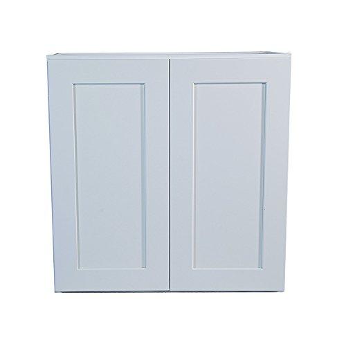 Design House Kitchen Cabinets