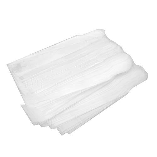 500 unids/set desechables plástico Dental Scaler