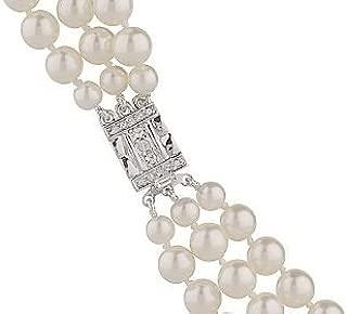 jackie kennedy pearls replica