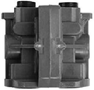 Price Pfister 131770 Pressure Balancing