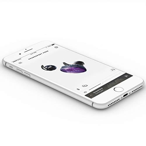 BOSE(ボーズ)『SoundSportFreewirelessheadphones』