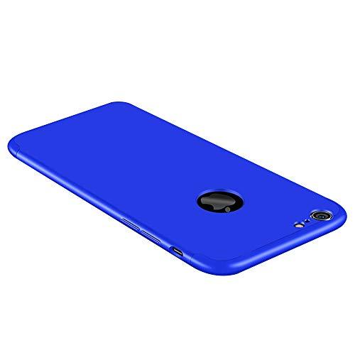Apple iPhone 6PLUS 6S PLUS Coque Coque KENZO iPhone Coque de protection couche brillant